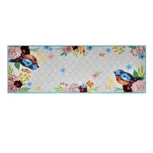 Other - Celebrate Spring Together Table Runner NEW